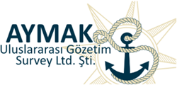 Aymak International Survey Co. Ltd.